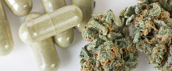 n-MARIJUANA-PILL-large570.jpg