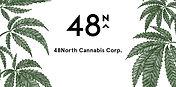 48-north-900x444 (1).jpg