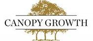canopy-growth-e1533262029740 (1).jpg