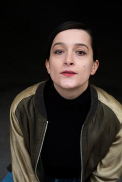 Rina@VolkerSchmidt-16