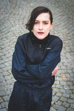 Rina@VolkerSchmidt-32