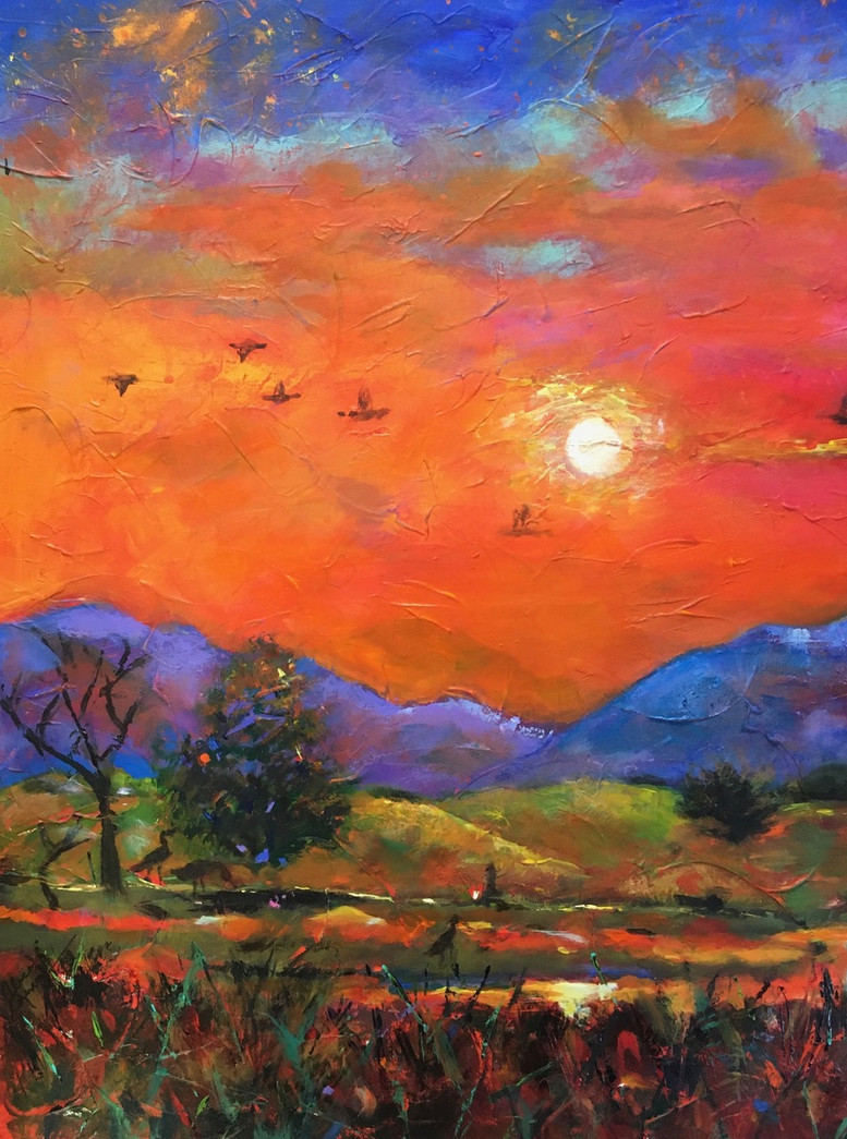 """Migration""_Homage_to_Tom_Perkinson,"