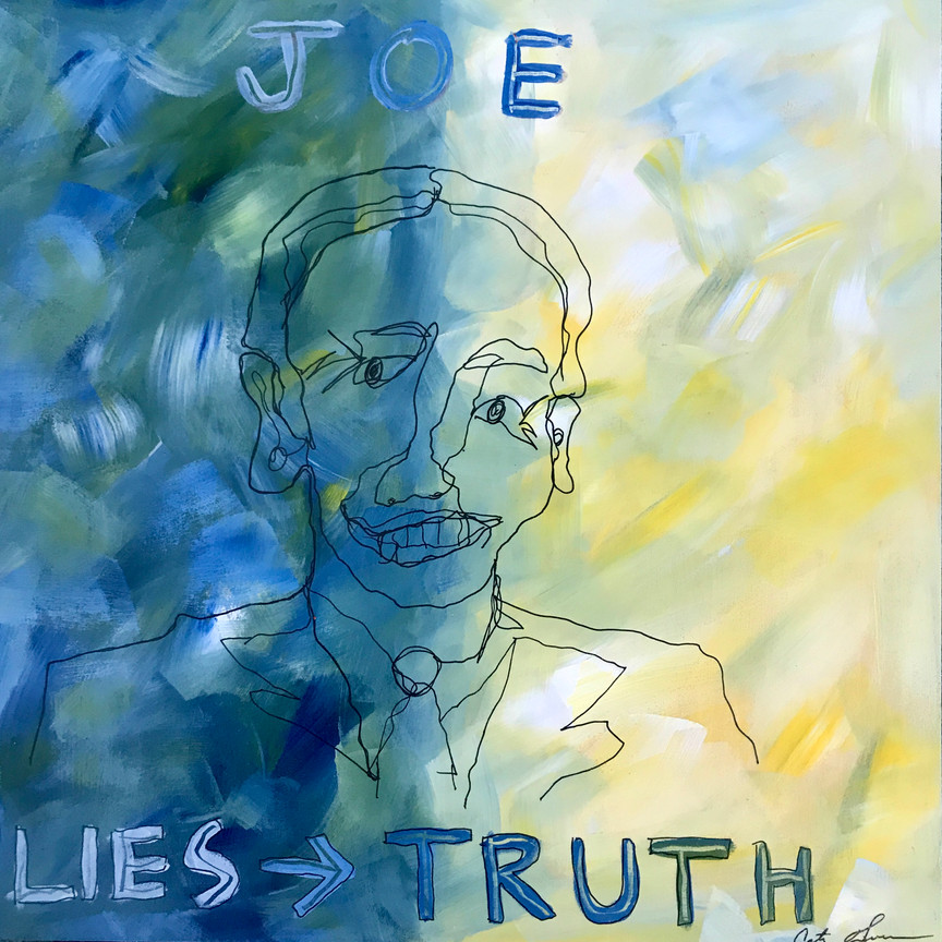Lies - Truth