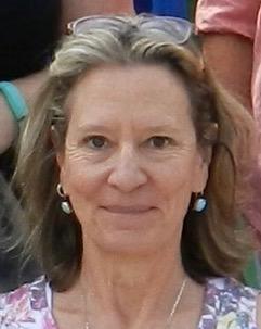Laurie Donlon