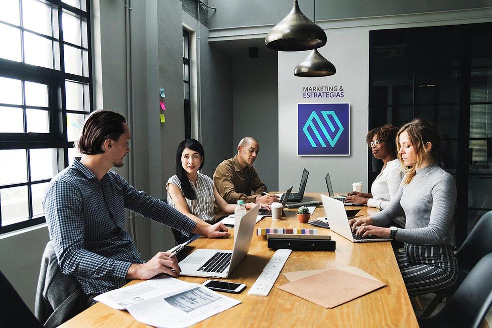 estrategia_de_marketing_digital_para_mi_negocio_internet.jpg