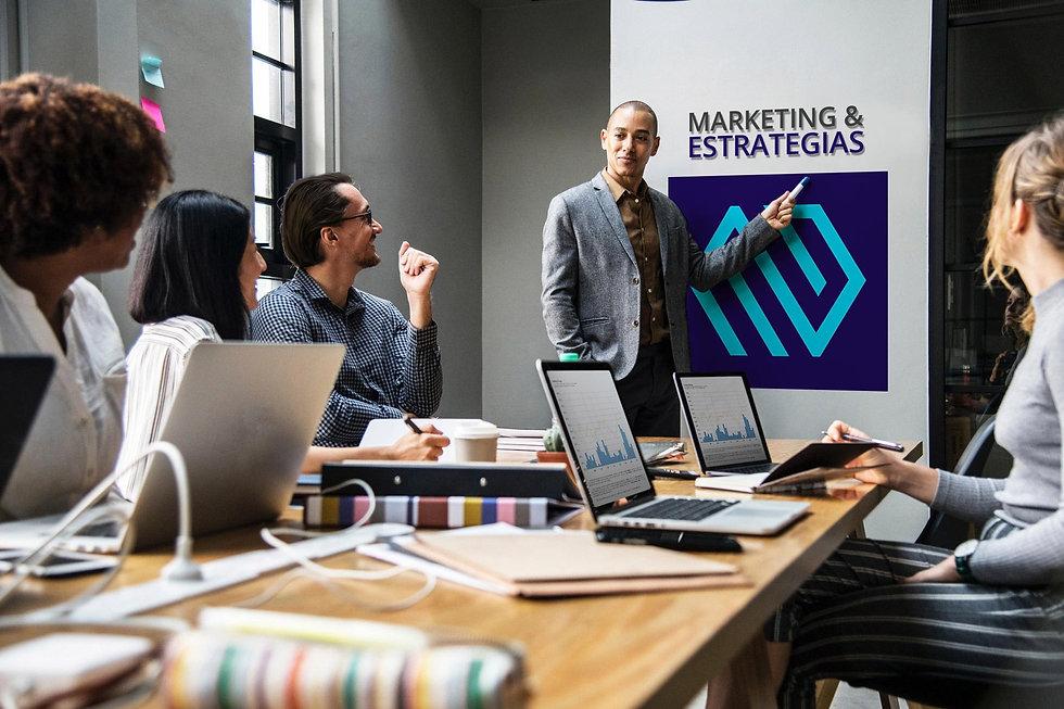 estrategia_de_marketing_para_mi_negocio.
