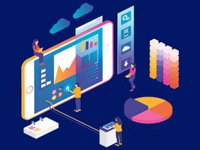 ¿Por qué debo Implementar una Estrategia de Marketing Digital?
