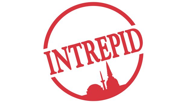 intrepid-travel-vector-logo.png