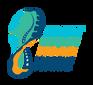 GORRF-Logo-RGB.png