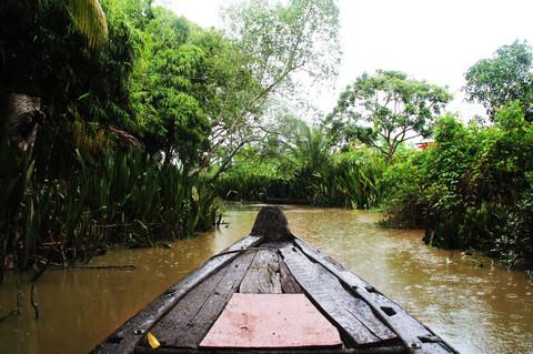 canoeing mekong.jpg