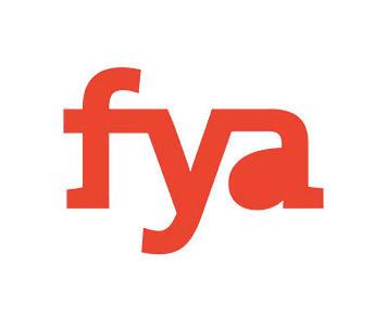 fya-logo.jpg