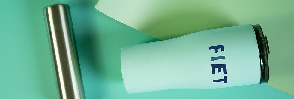 FLET Ice mint