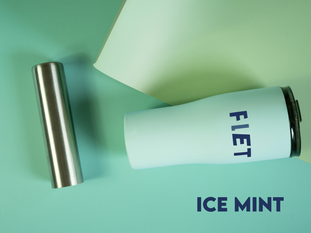 FLET ICE MINT