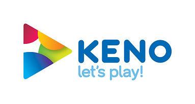 Keno-Logo2-e1460951081240.jpg