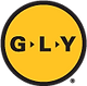 logo-gly.png