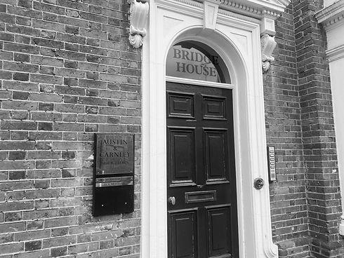 Front Door Bridge House_edited.jpg
