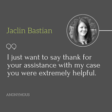 Jaclin Bastian Review (2).png