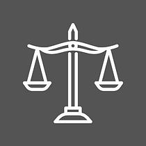 Civil Litigation.png