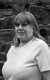 Susan Tompkins.jpg