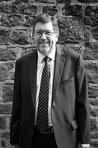 Derek Barner Wills Trusts Probate.jpg