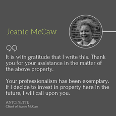 Jeanie McCaw Review - Antoinette.png