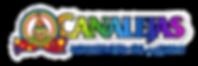 Autoservicio del Juguete Canalejas_logo.