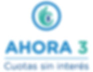 AHORA 3 - IMAGEN CUT.jpg