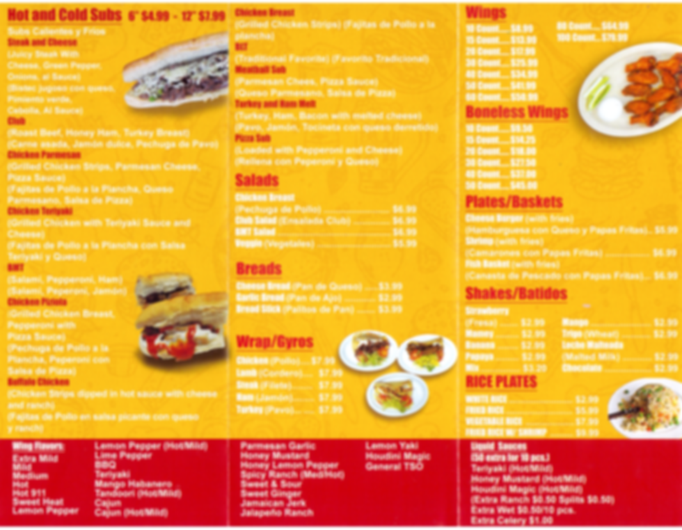 WingsCitiCafeMiami_Menu_20181117Back.png