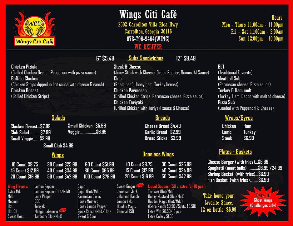 WingsCitiCafe_Menu_Front_Update_2021_02_