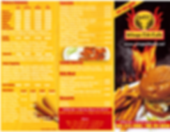 WingsCitiCafeMiami_Menu_20181117Front.pn