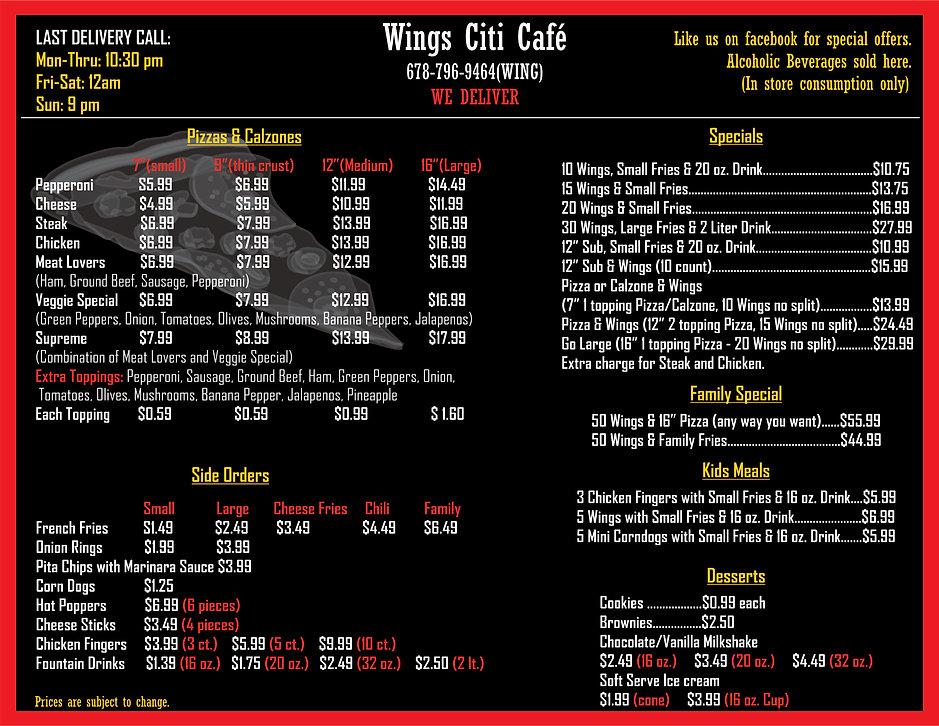 WingsCitiCafe -Update_2019_09_09_1300AM_