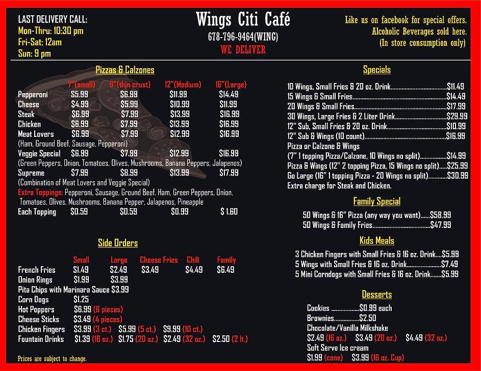 WingsCitiCafe_Menu_Back_Update_2021_02_0