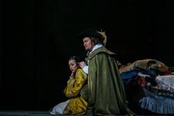 Don Giovanni 2.jpg
