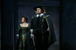 Don Giovanni 3.jpg