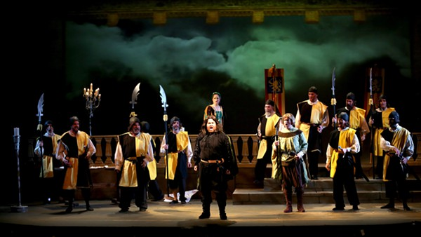 Trovatore, West Bay Opera, 2014.jpg