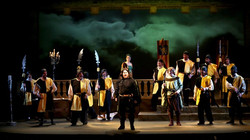 Trovatore, West Bay Opera, 2014.jpg