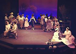 Susannah Act1
