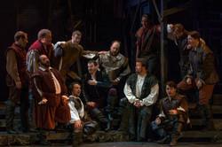 Rigoletto Act 3.1