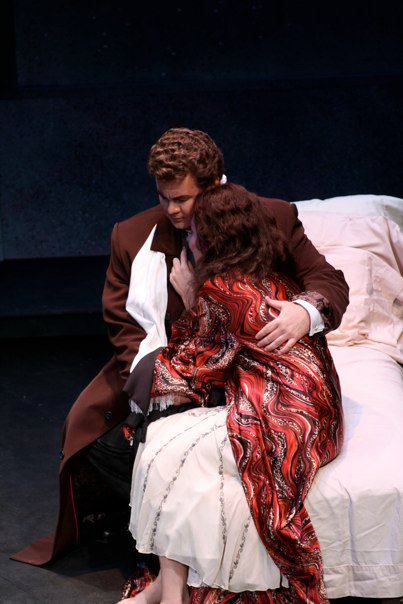 La Traviata 4.jpg
