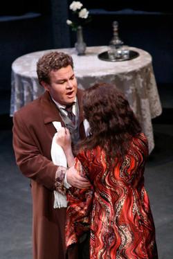 La Traviata 3.jpg