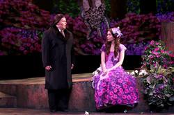 Faust Act 3 duet 2