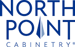NorthPoint_Logo-150.png