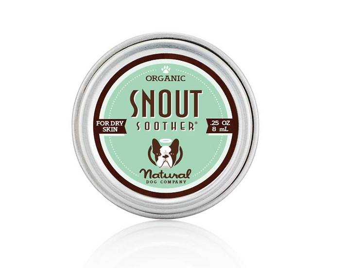 Snout Soother Travel Size