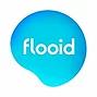 partner_flooId.webp