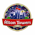 altonTowers.webp