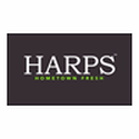 harps.webp