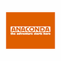 anaconda.webp