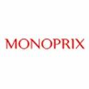 monoprix.webp