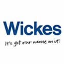 wickes.webp