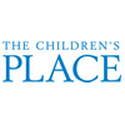theChildrensPlace.webp